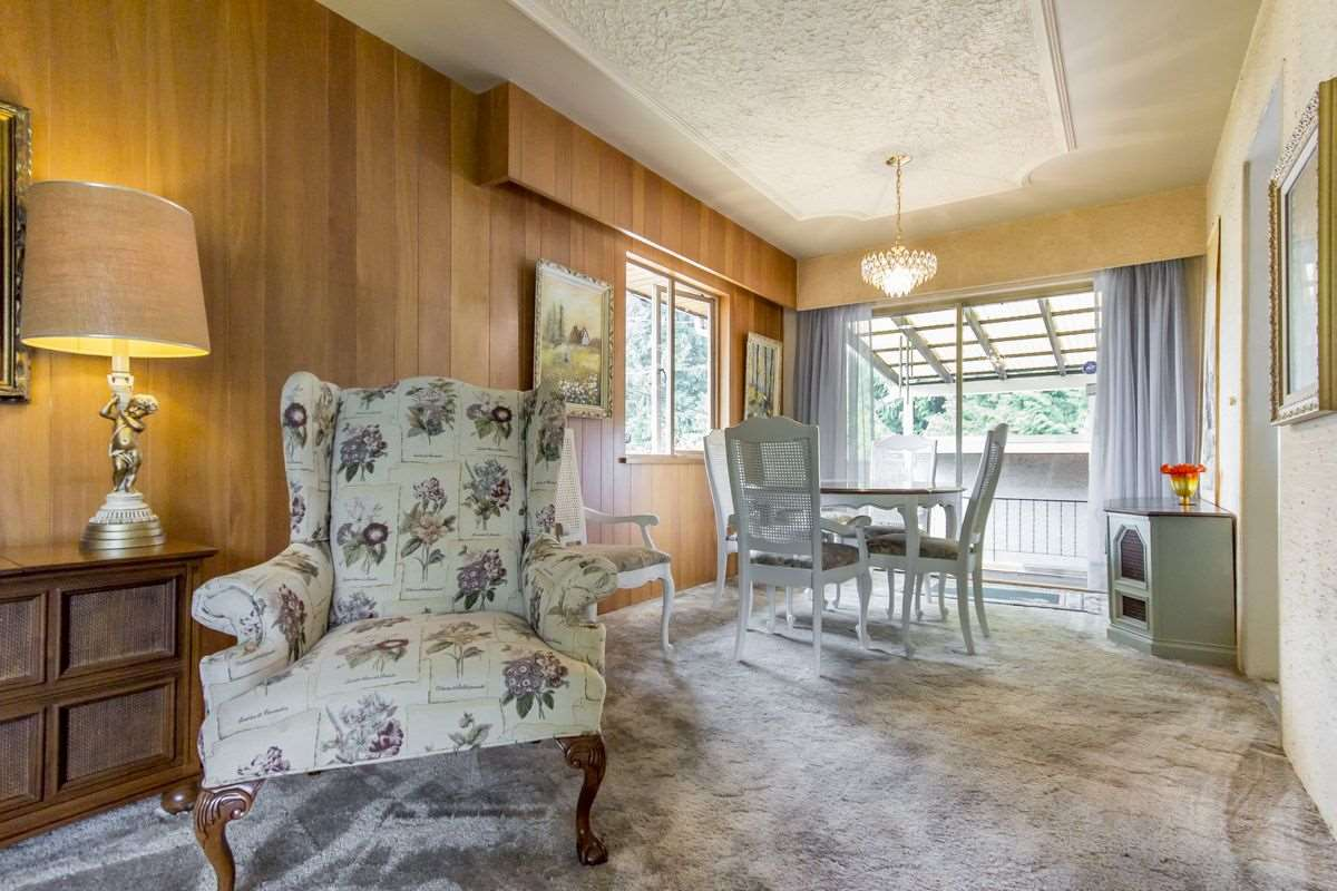 Detached at 4019 HOSKINS ROAD, North Vancouver, British Columbia. Image 15