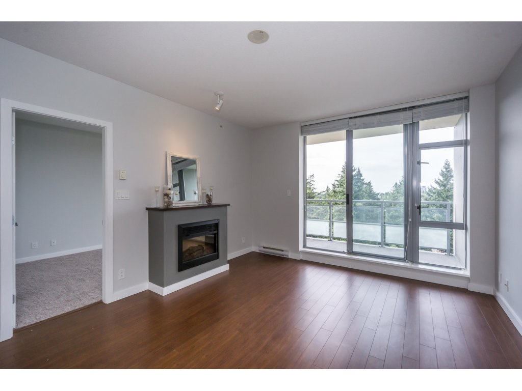Condo Apartment at 1907 280 ROSS DRIVE, Unit 1907, New Westminster, British Columbia. Image 8