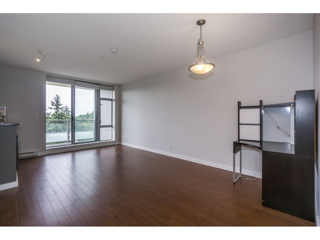 Condo Apartment at 1907 280 ROSS DRIVE, Unit 1907, New Westminster, British Columbia. Image 9