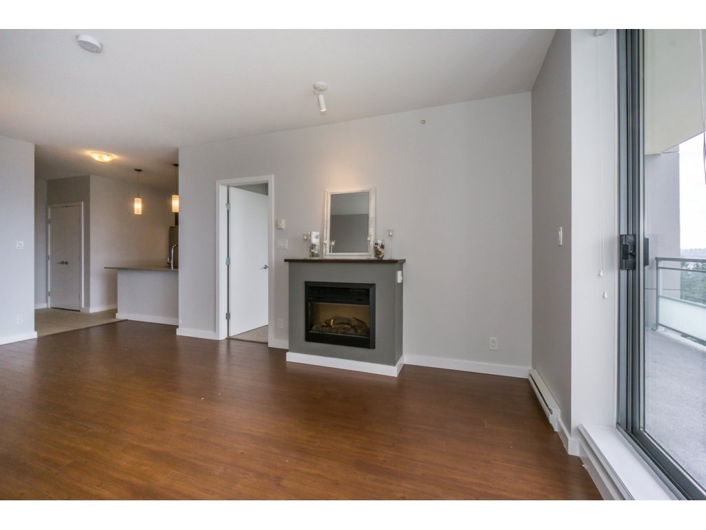 Condo Apartment at 1907 280 ROSS DRIVE, Unit 1907, New Westminster, British Columbia. Image 10