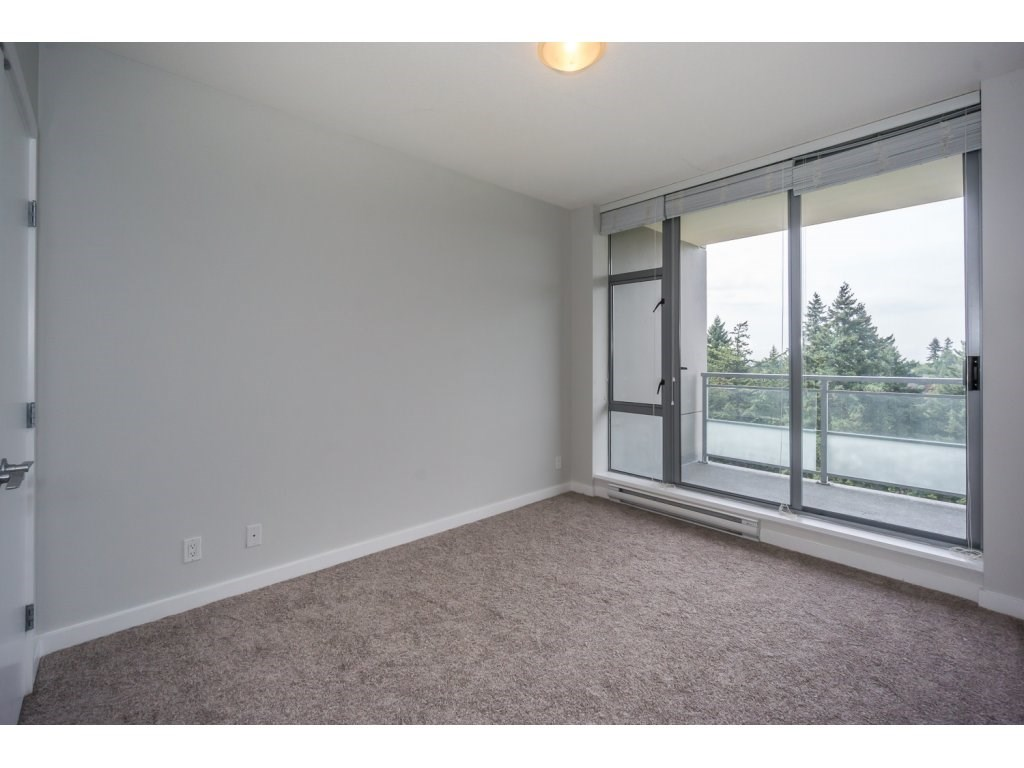 Condo Apartment at 1907 280 ROSS DRIVE, Unit 1907, New Westminster, British Columbia. Image 14