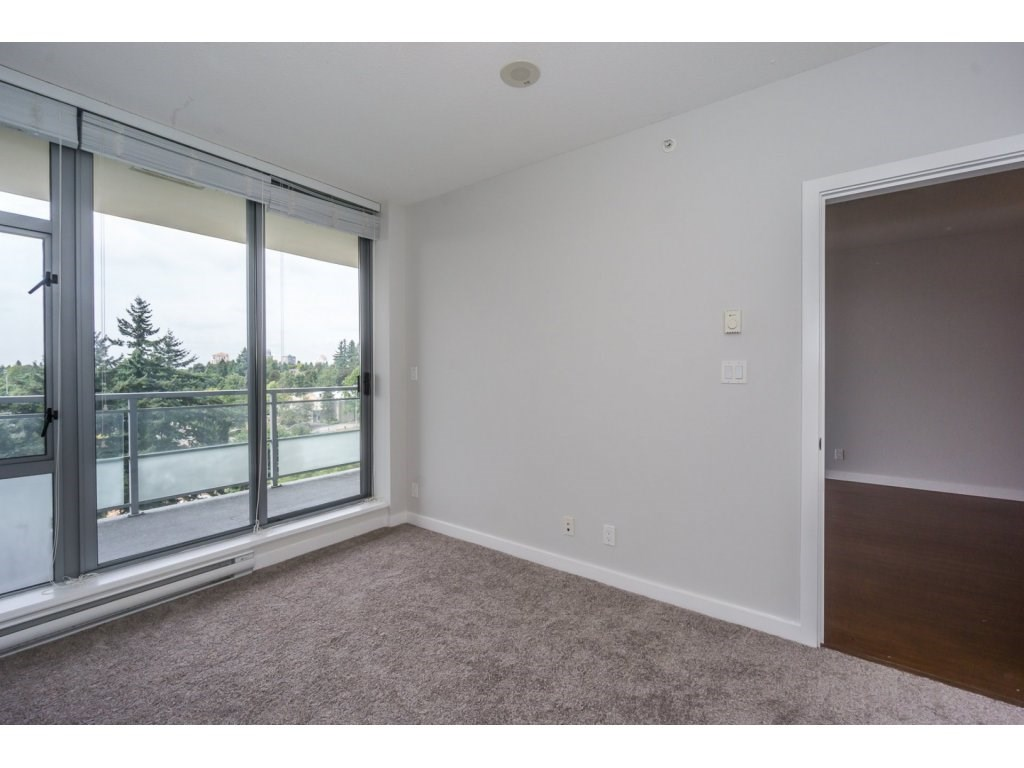 Condo Apartment at 1907 280 ROSS DRIVE, Unit 1907, New Westminster, British Columbia. Image 15
