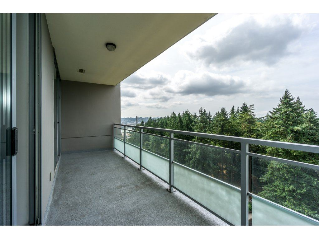Condo Apartment at 1907 280 ROSS DRIVE, Unit 1907, New Westminster, British Columbia. Image 19