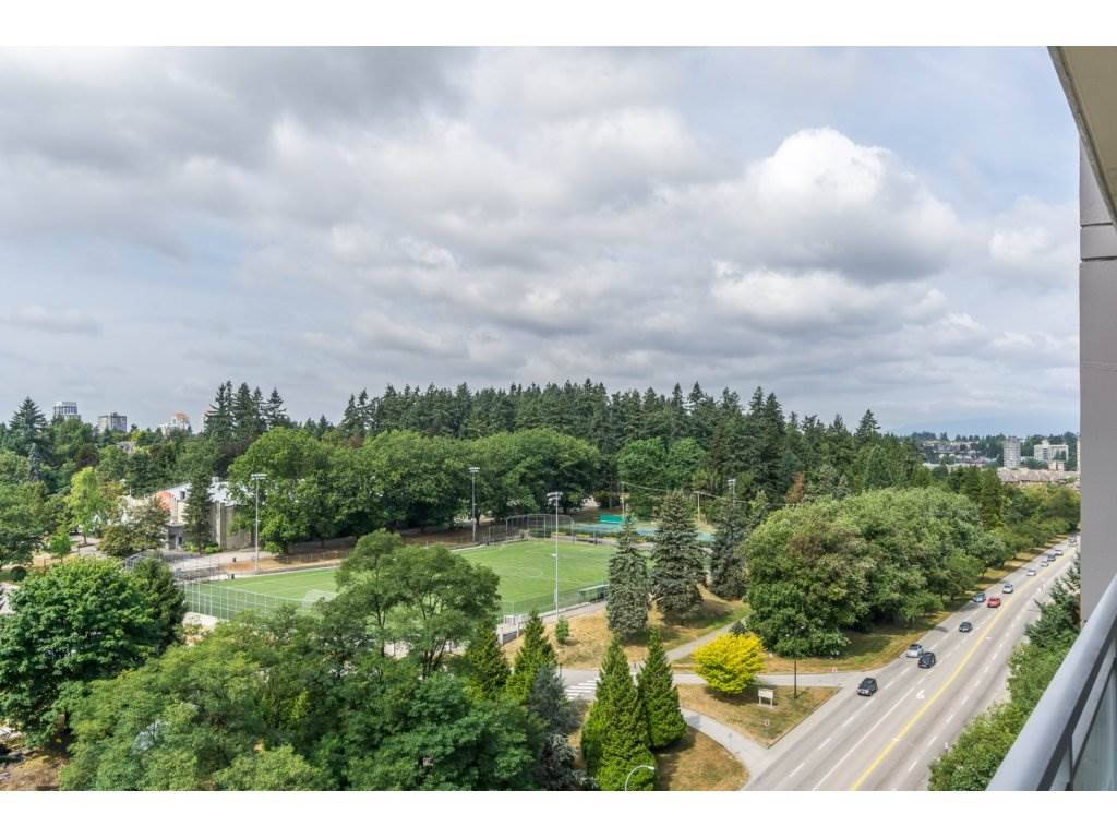 Condo Apartment at 1907 280 ROSS DRIVE, Unit 1907, New Westminster, British Columbia. Image 20