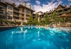 Condo Apartment at 324 4899 PAINTED CLIFF ROAD, Unit 324, Whistler, British Columbia. Image 2