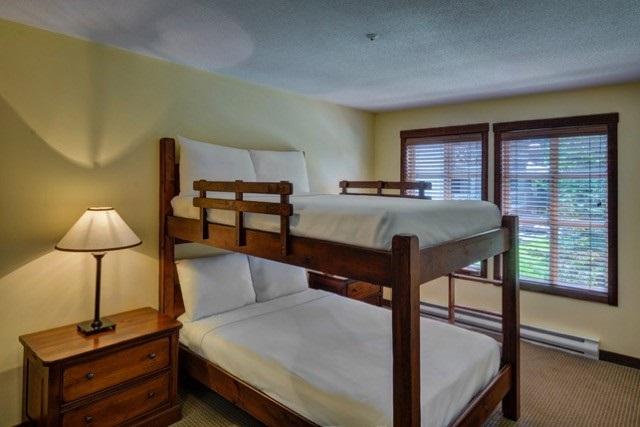Condo Apartment at 324 4899 PAINTED CLIFF ROAD, Unit 324, Whistler, British Columbia. Image 8