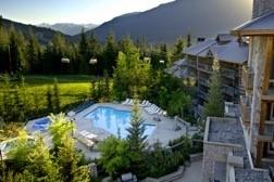 Condo Apartment at 324 4899 PAINTED CLIFF ROAD, Unit 324, Whistler, British Columbia. Image 13