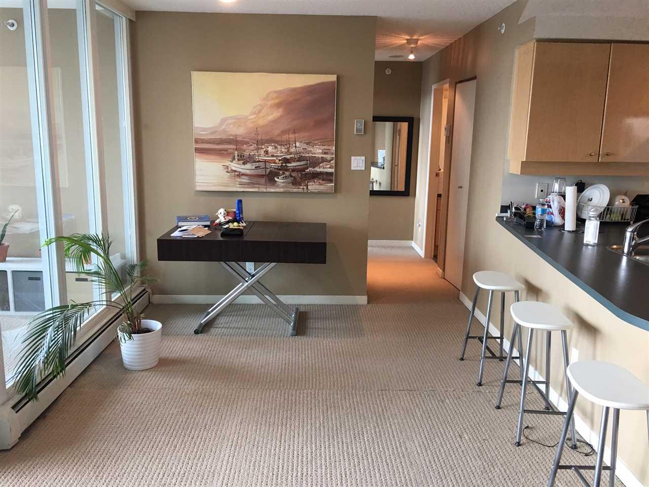 Condo Apartment at 3305 1009 EXPO BOULEVARD, Unit 3305, Vancouver West, British Columbia. Image 5
