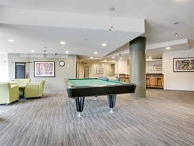 Condo Apartment at 3305 1009 EXPO BOULEVARD, Unit 3305, Vancouver West, British Columbia. Image 15