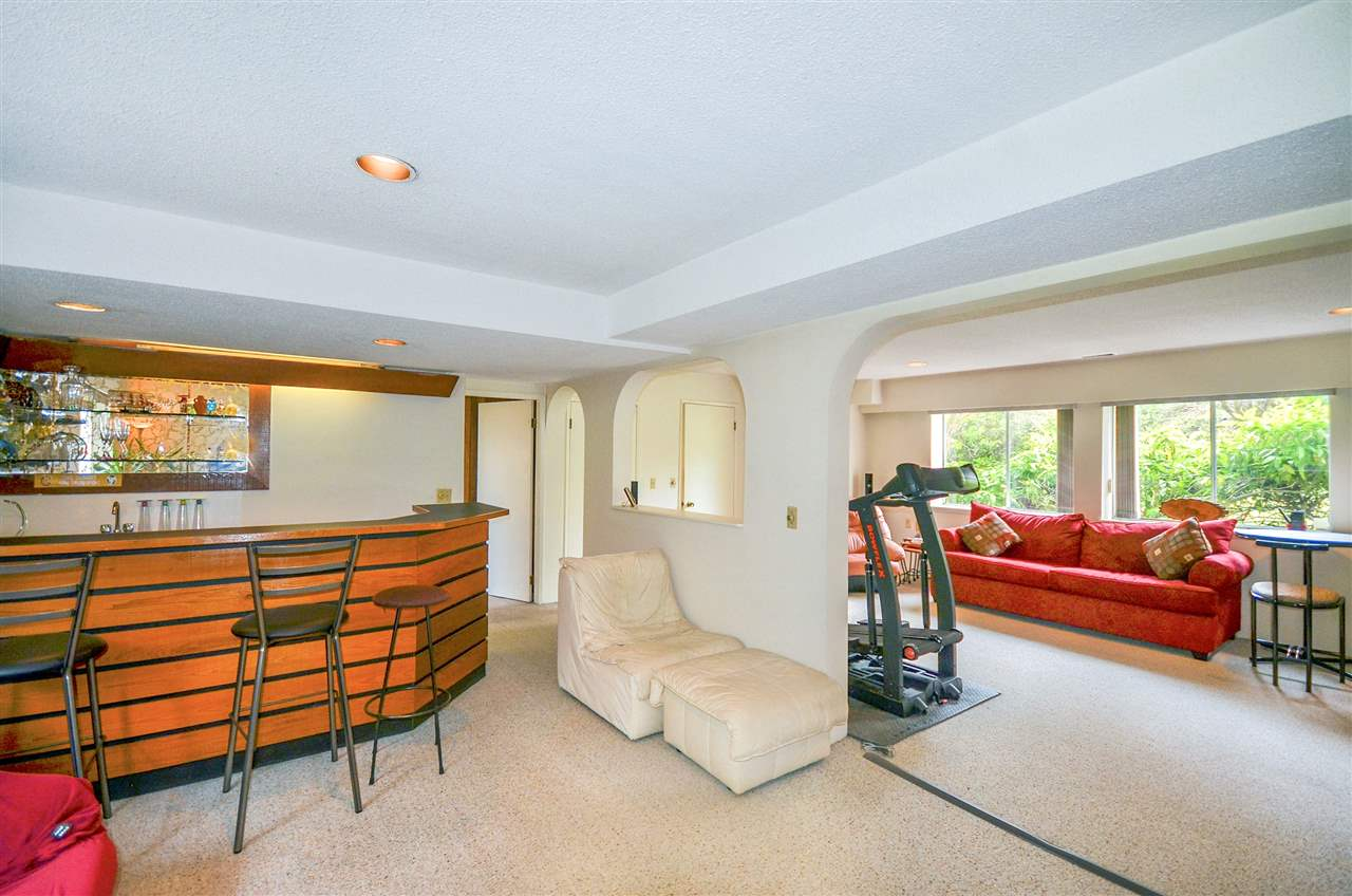 Detached at 7550 DORCHESTER DRIVE, Burnaby North, British Columbia. Image 14