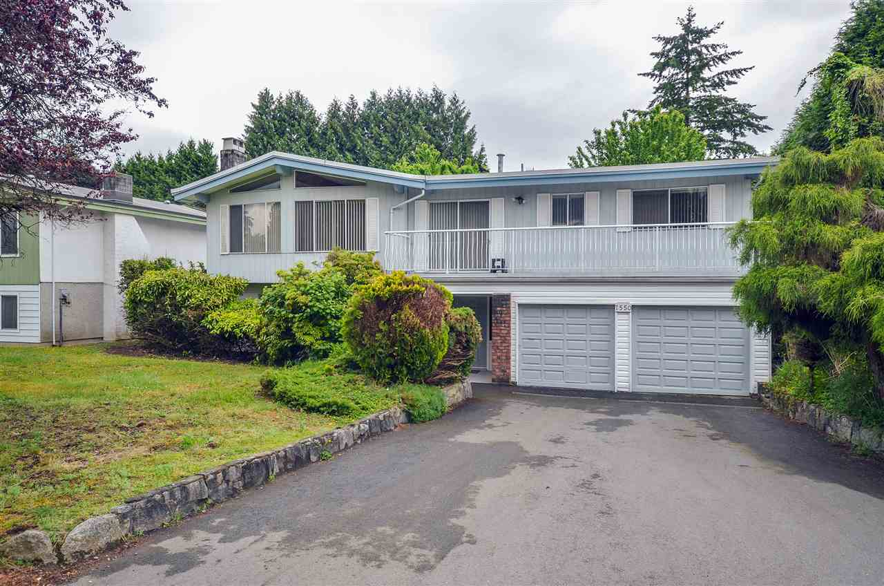 Detached at 7550 DORCHESTER DRIVE, Burnaby North, British Columbia. Image 20