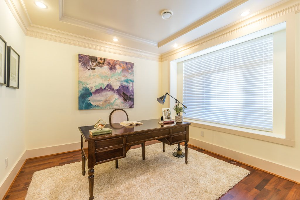 Detached at 766 E 53RD AVENUE, Vancouver East, British Columbia. Image 3