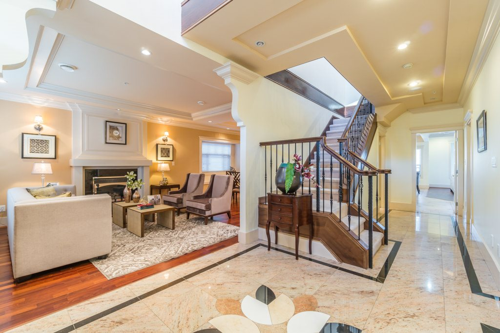 Detached at 766 E 53RD AVENUE, Vancouver East, British Columbia. Image 4