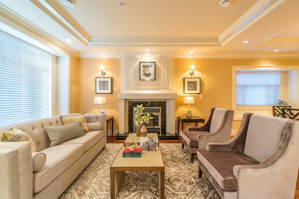 Detached at 766 E 53RD AVENUE, Vancouver East, British Columbia. Image 5