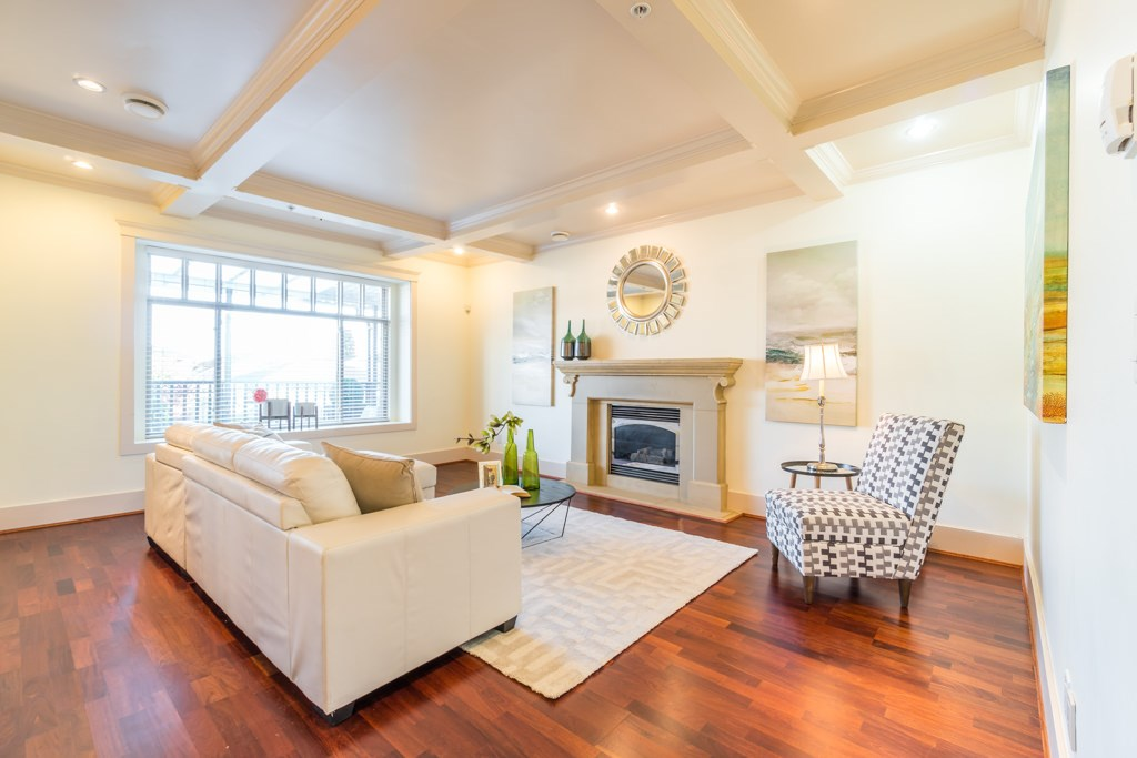 Detached at 766 E 53RD AVENUE, Vancouver East, British Columbia. Image 7