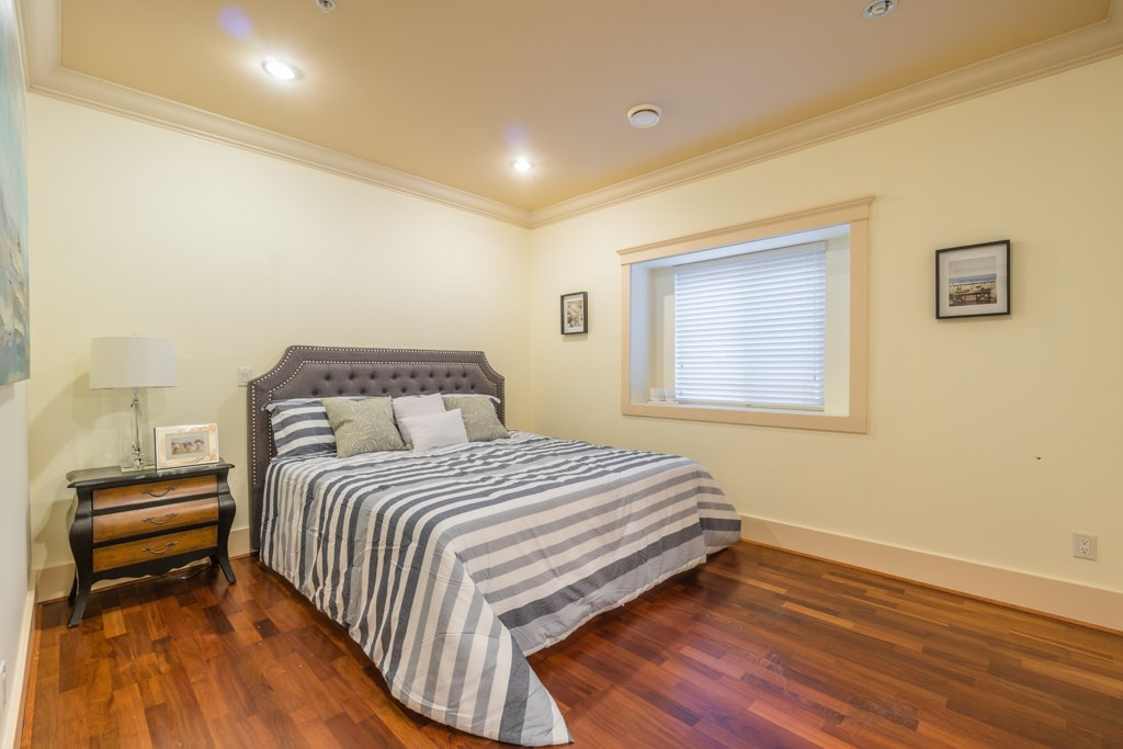 Detached at 766 E 53RD AVENUE, Vancouver East, British Columbia. Image 12