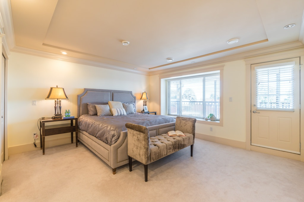 Detached at 766 E 53RD AVENUE, Vancouver East, British Columbia. Image 14