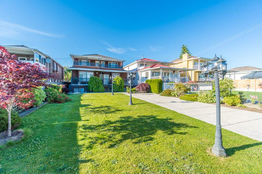 Detached at 766 E 53RD AVENUE, Vancouver East, British Columbia. Image 20