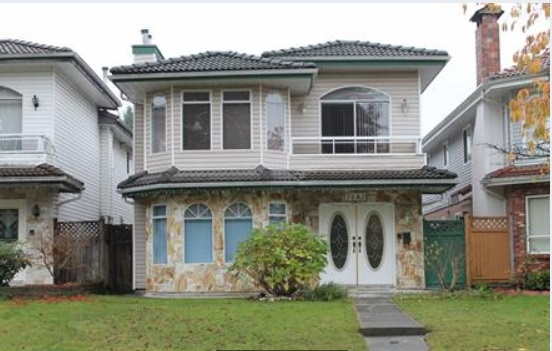Detached at 7582 IMPERIAL STREET, Burnaby South, British Columbia. Image 1