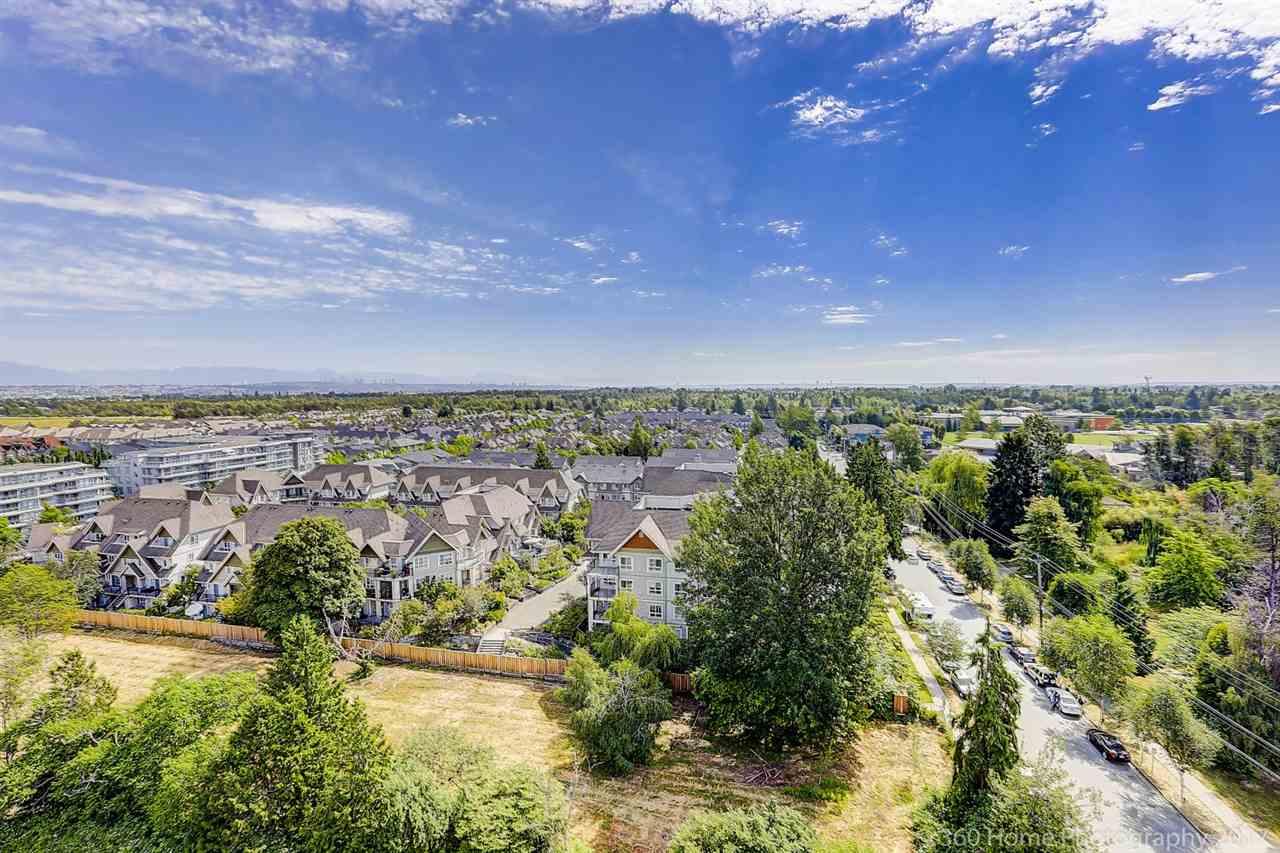 Condo Apartment at 1501 6333 KATSURA STREET, Unit 1501, Richmond, British Columbia. Image 2