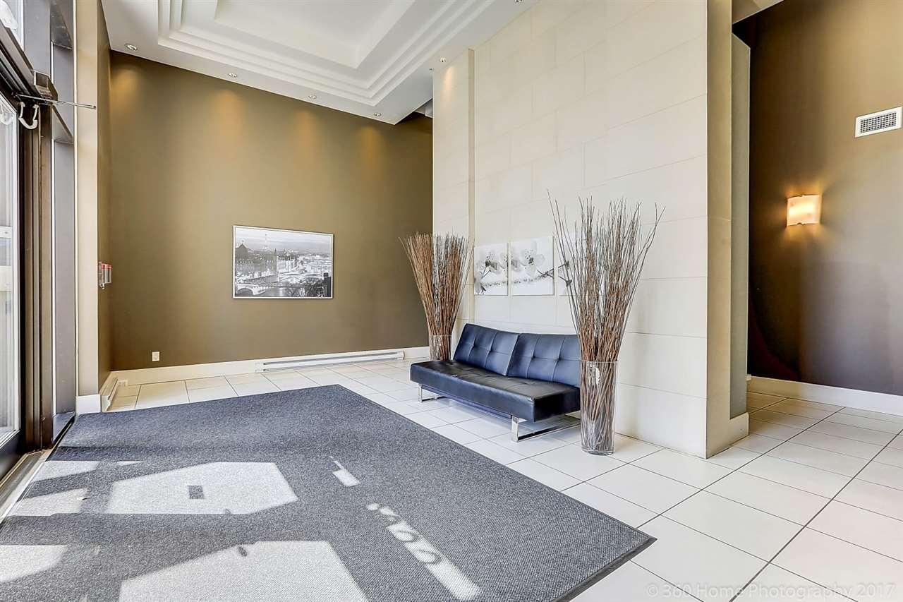 Condo Apartment at 1501 6333 KATSURA STREET, Unit 1501, Richmond, British Columbia. Image 4