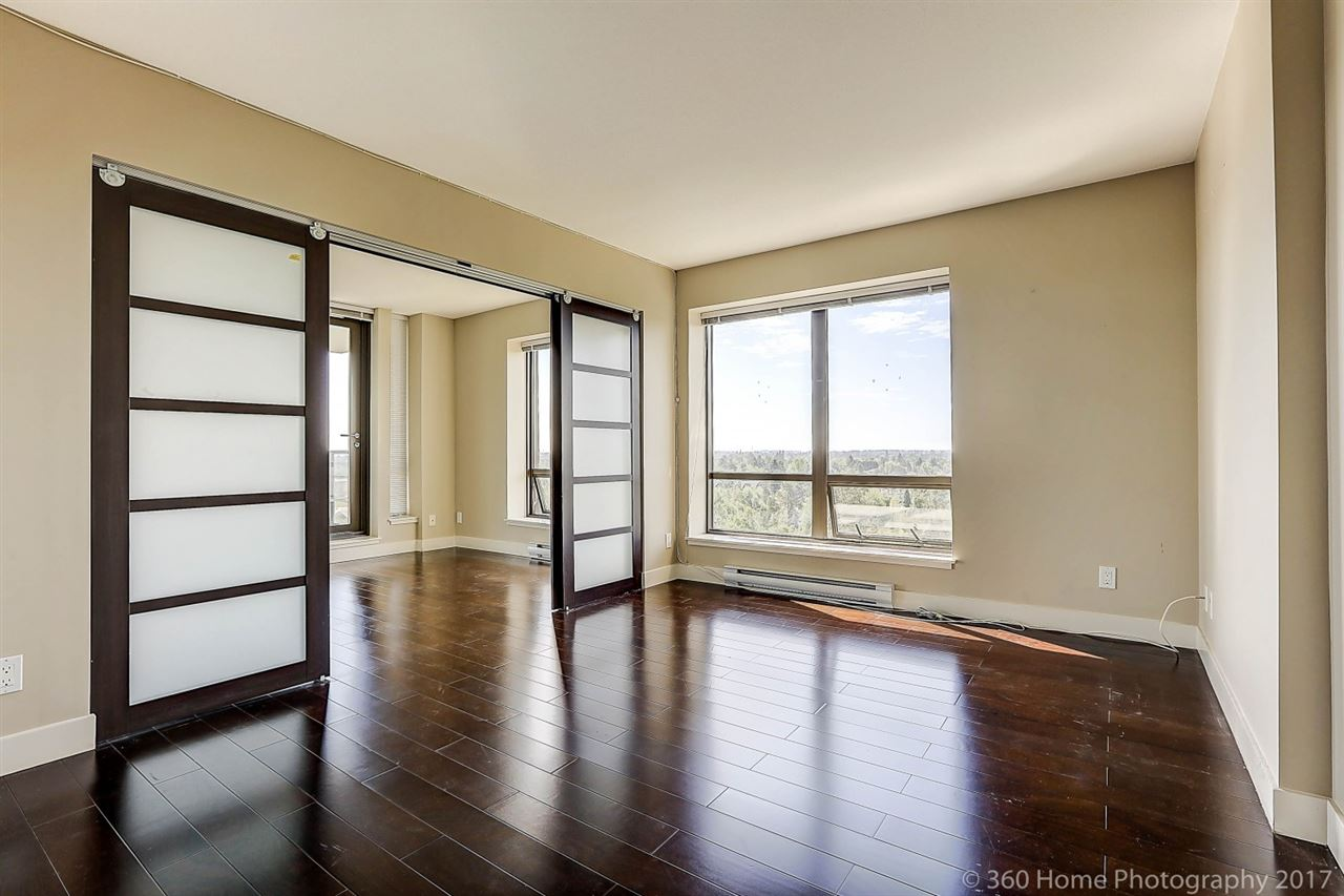 Condo Apartment at 1501 6333 KATSURA STREET, Unit 1501, Richmond, British Columbia. Image 6
