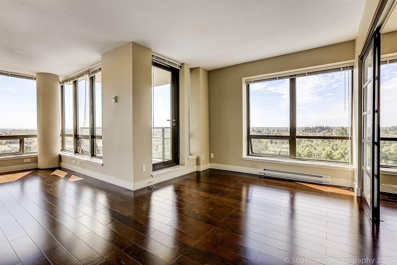 Condo Apartment at 1501 6333 KATSURA STREET, Unit 1501, Richmond, British Columbia. Image 8