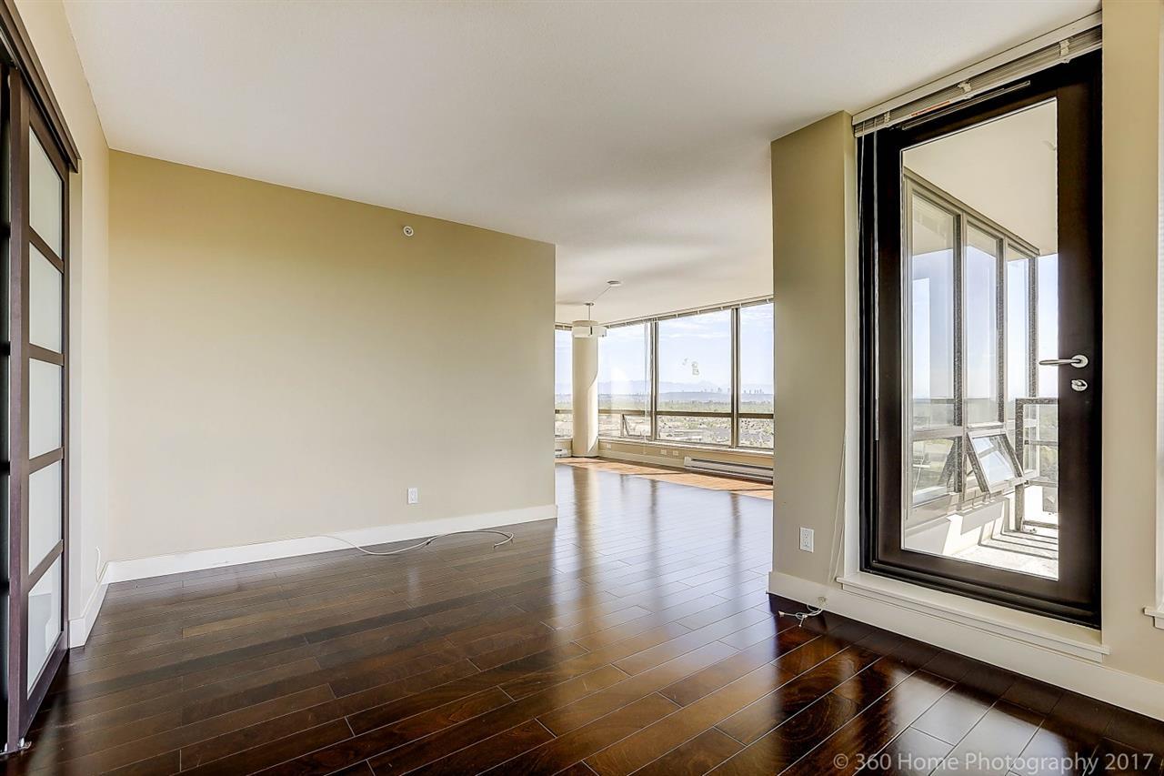 Condo Apartment at 1501 6333 KATSURA STREET, Unit 1501, Richmond, British Columbia. Image 9