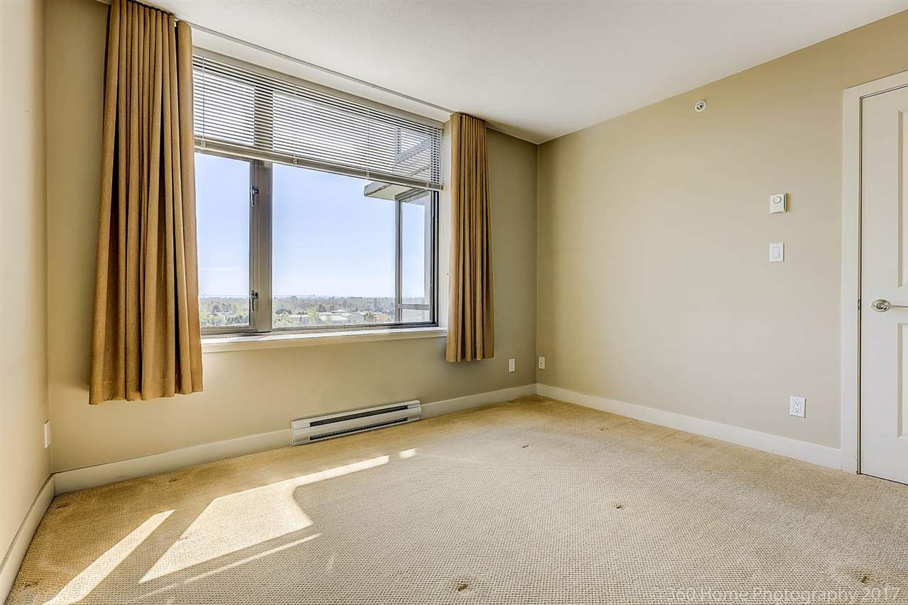 Condo Apartment at 1501 6333 KATSURA STREET, Unit 1501, Richmond, British Columbia. Image 10