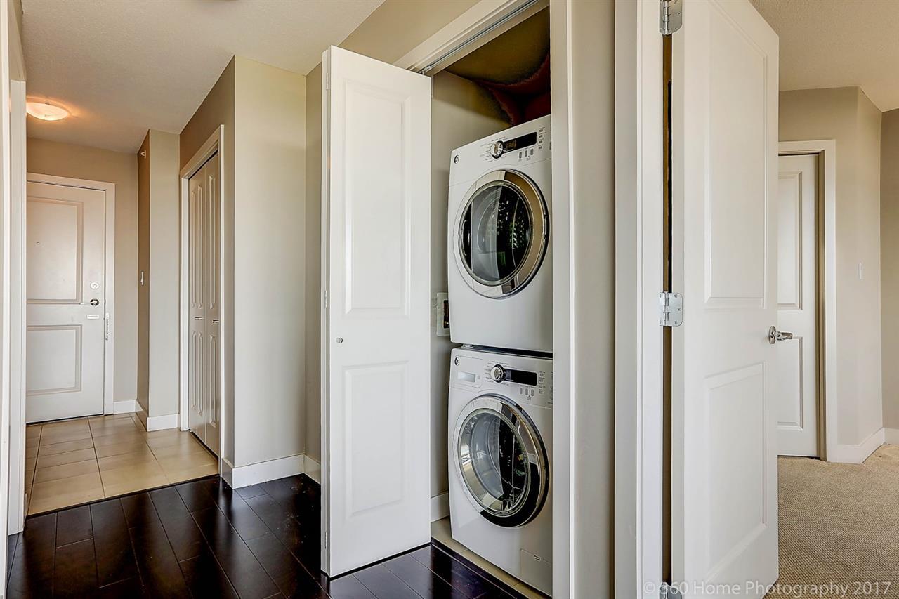 Condo Apartment at 1501 6333 KATSURA STREET, Unit 1501, Richmond, British Columbia. Image 14