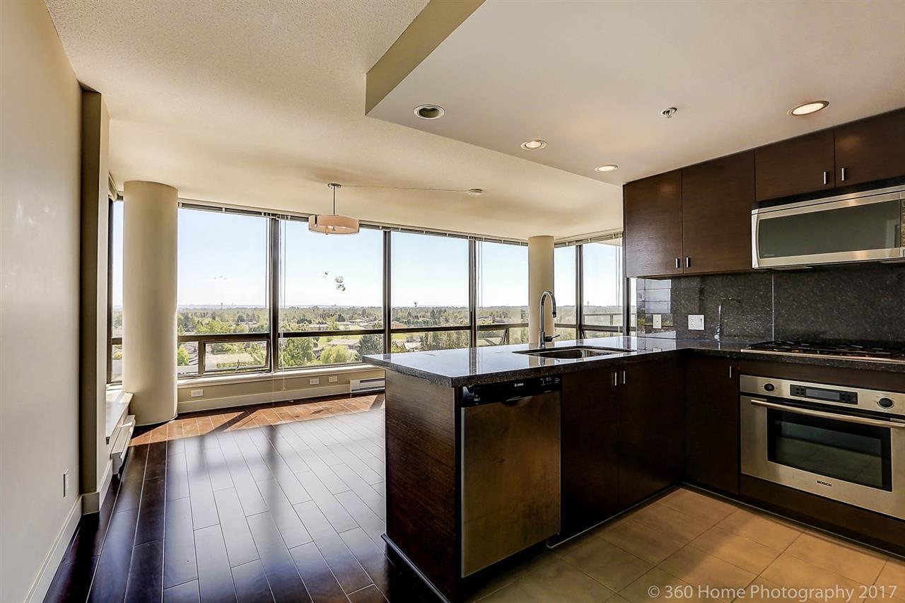 Condo Apartment at 1501 6333 KATSURA STREET, Unit 1501, Richmond, British Columbia. Image 15