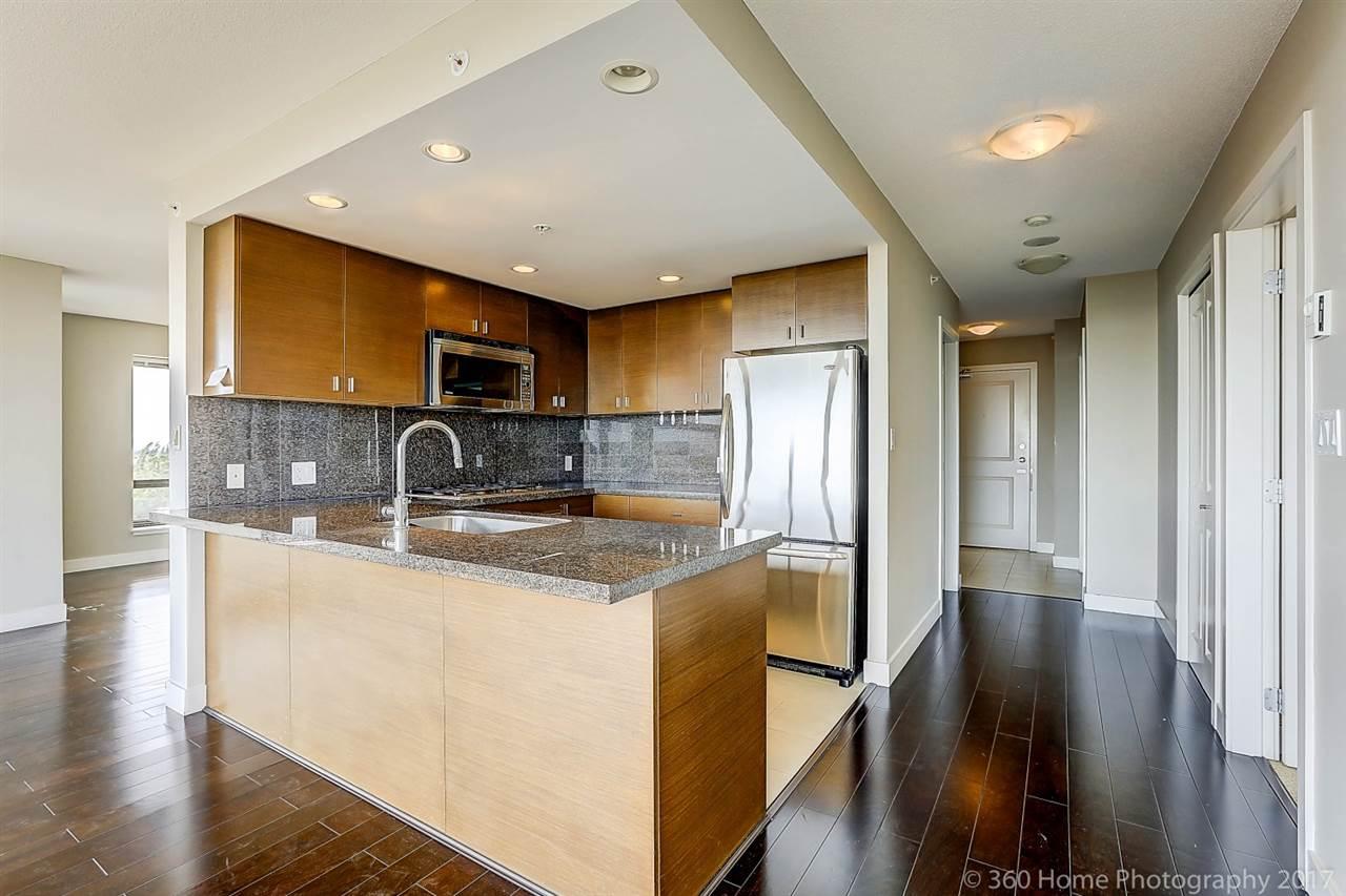 Condo Apartment at 1501 6333 KATSURA STREET, Unit 1501, Richmond, British Columbia. Image 17