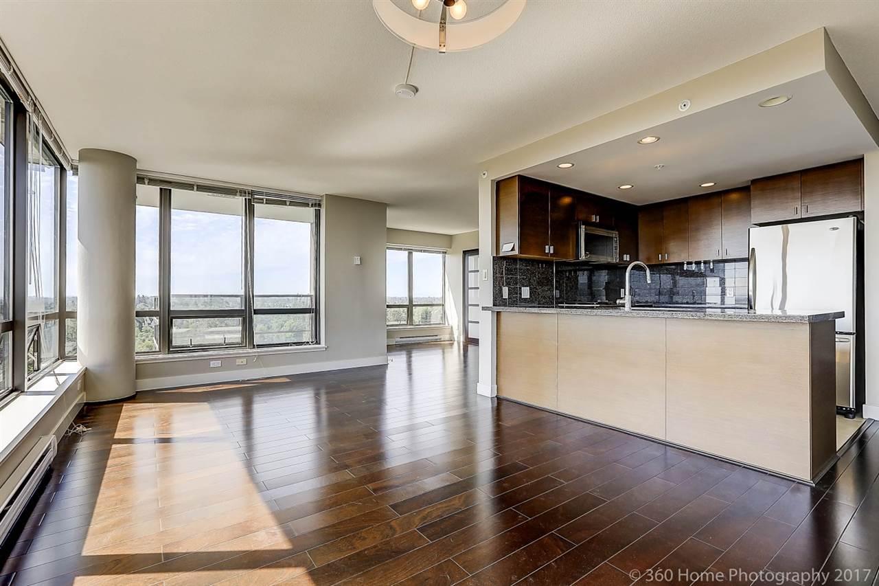 Condo Apartment at 1501 6333 KATSURA STREET, Unit 1501, Richmond, British Columbia. Image 18