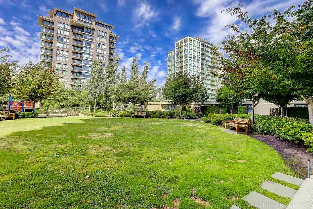 Condo Apartment at 1501 6333 KATSURA STREET, Unit 1501, Richmond, British Columbia. Image 20