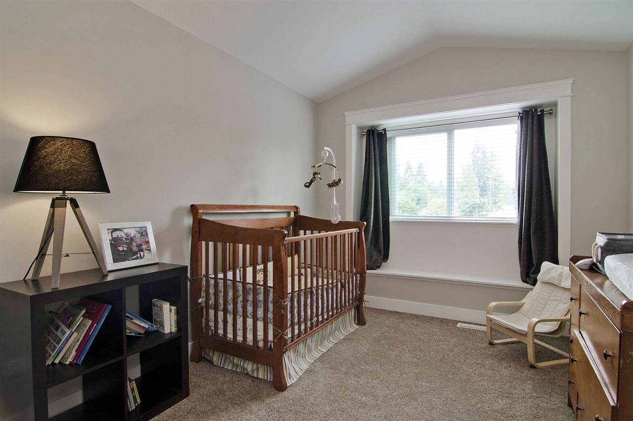 Detached at 21434 121 AVENUE, Maple Ridge, British Columbia. Image 19