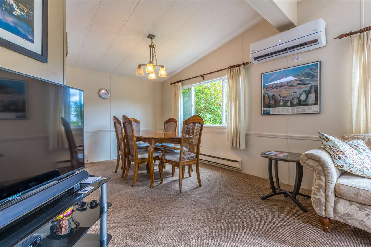 Detached at 6512 BJORN PLACE, Sunshine Coast, British Columbia. Image 4