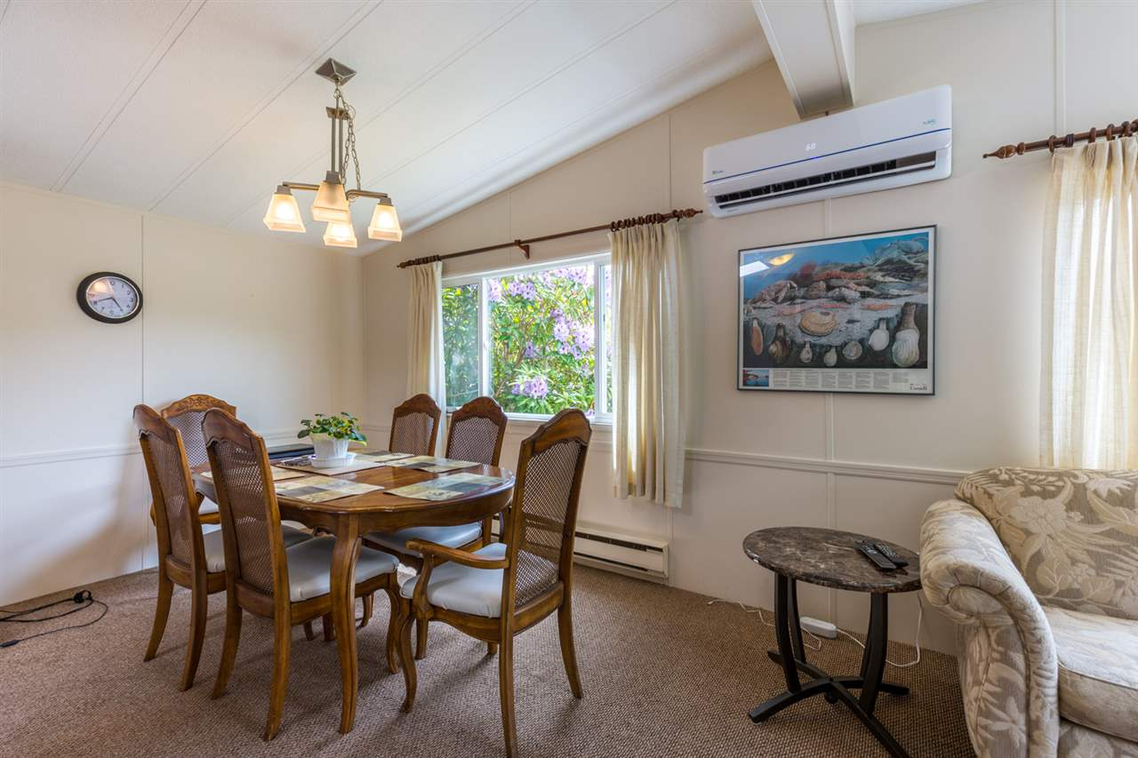 Detached at 6512 BJORN PLACE, Sunshine Coast, British Columbia. Image 5