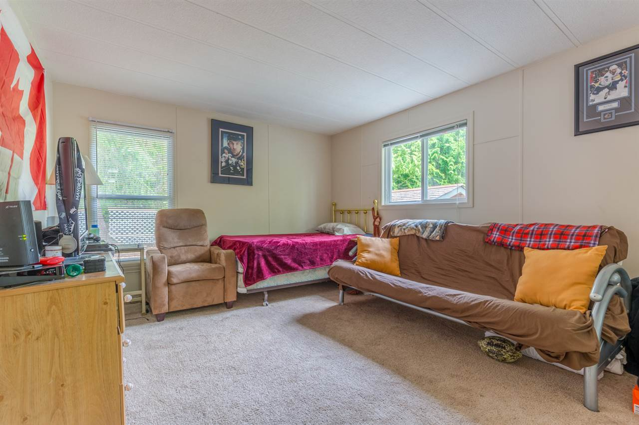 Detached at 6512 BJORN PLACE, Sunshine Coast, British Columbia. Image 9