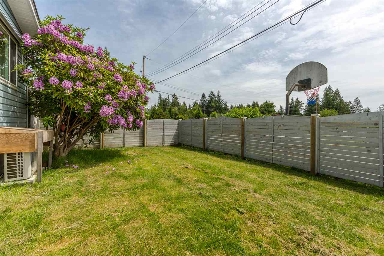 Detached at 6512 BJORN PLACE, Sunshine Coast, British Columbia. Image 10