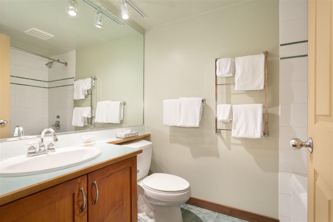 Condo Apartment at 620 4899 PAINTED CLIFF ROAD, Unit 620, Whistler, British Columbia. Image 8