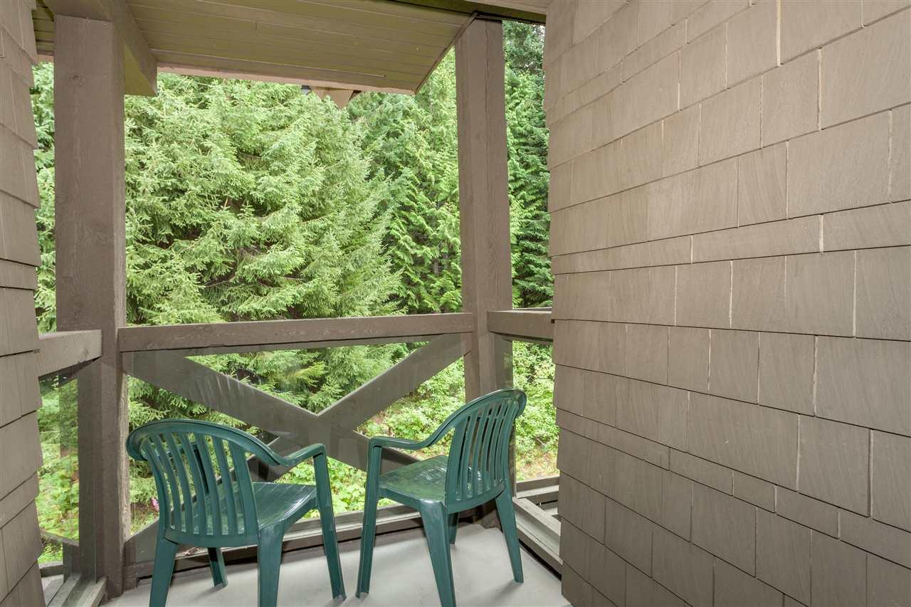 Condo Apartment at 620 4899 PAINTED CLIFF ROAD, Unit 620, Whistler, British Columbia. Image 10