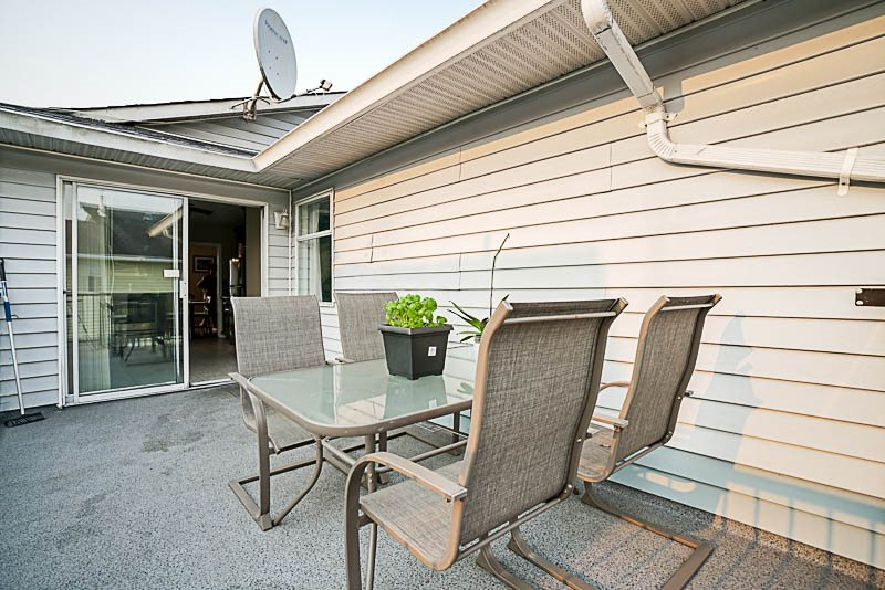Detached at 2425 GILLESPIE STREET, Port Coquitlam, British Columbia. Image 7