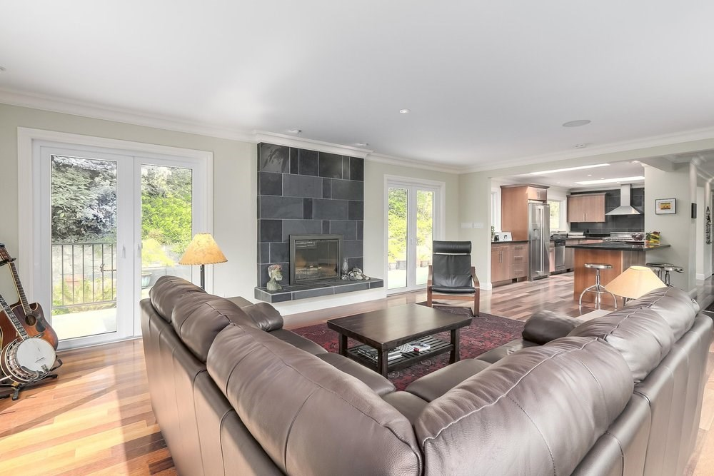 Detached at 6801-6803 HYCROFT ROAD, West Vancouver, British Columbia. Image 7