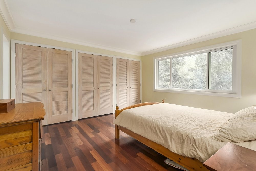 Detached at 6801-6803 HYCROFT ROAD, West Vancouver, British Columbia. Image 10