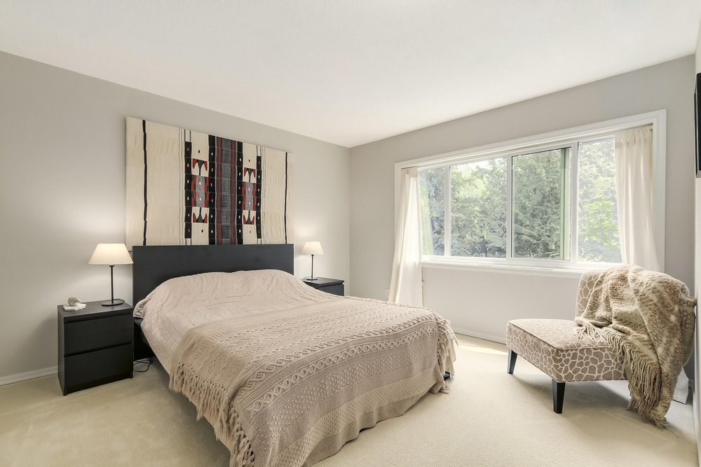 Detached at 6801-6803 HYCROFT ROAD, West Vancouver, British Columbia. Image 12