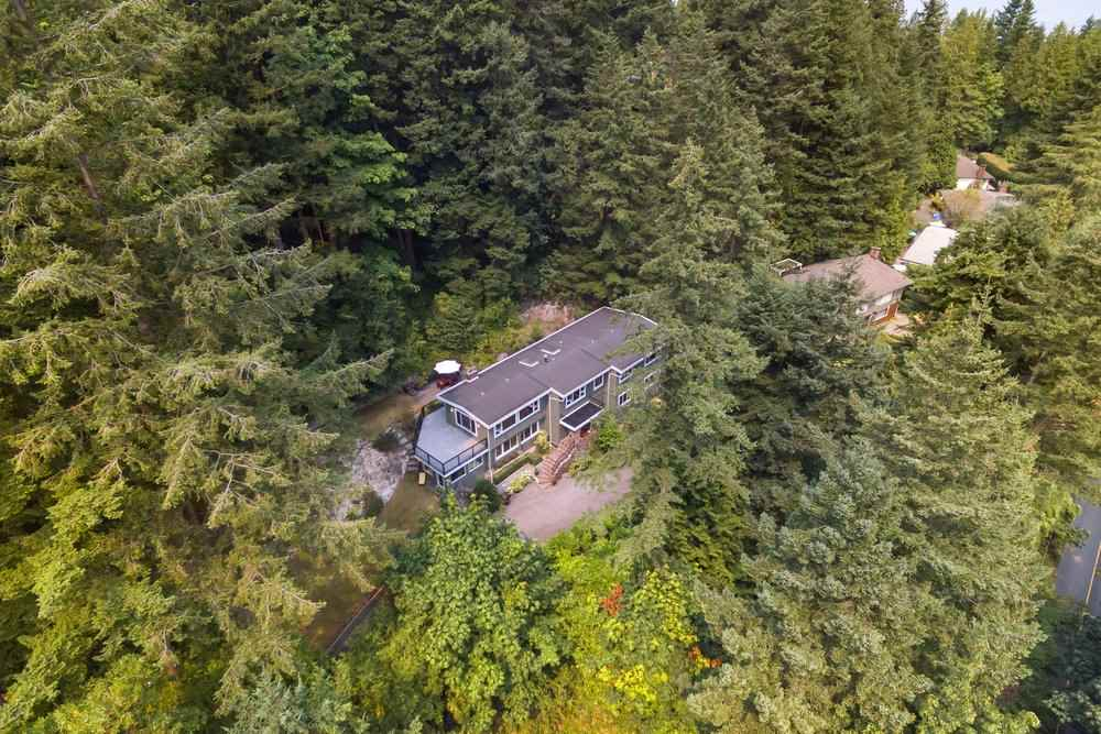 Detached at 6801-6803 HYCROFT ROAD, West Vancouver, British Columbia. Image 20