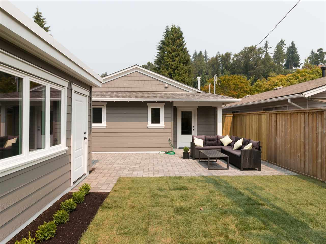 Detached at 1311 W 17TH STREET, North Vancouver, British Columbia. Image 20