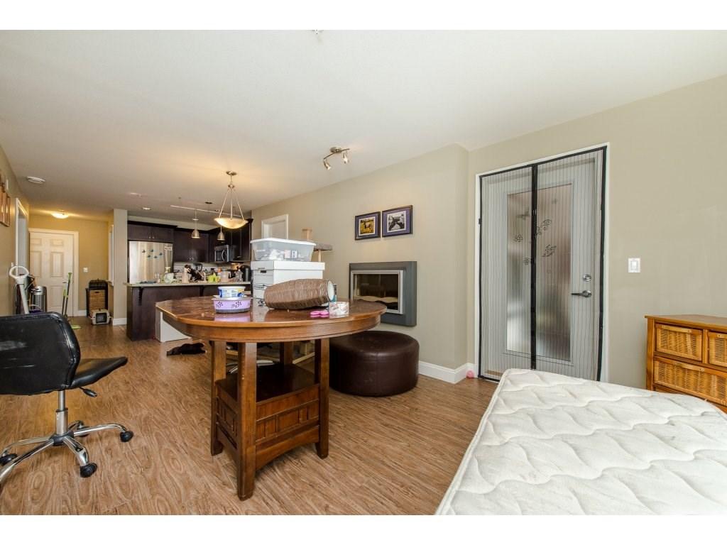 Condo Apartment at , Ontario. Image 8