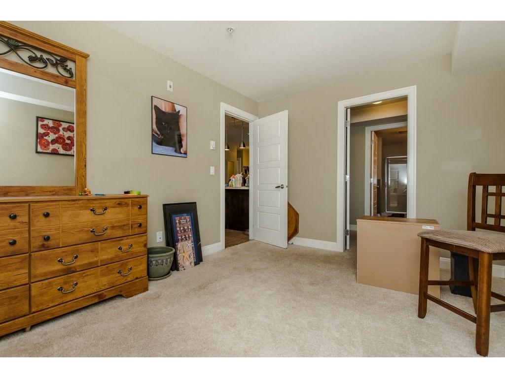 Condo Apartment at , Ontario. Image 10