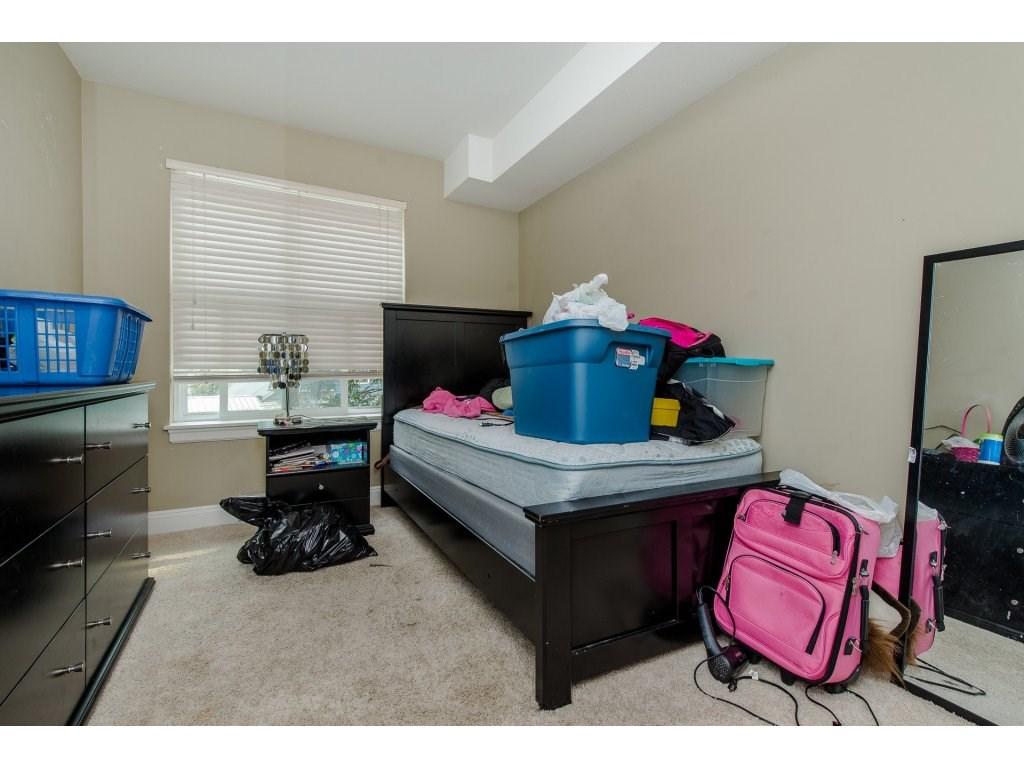 Condo Apartment at , Ontario. Image 13